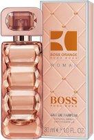 HUGO BOSS Boss Orange Eau De Parfum Spray 30ml