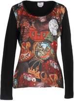 Braccialini T-shirts - Item 12022228