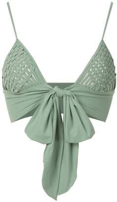 Clube Bossa Havel bikini top