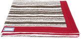 Loro Piana beach towel