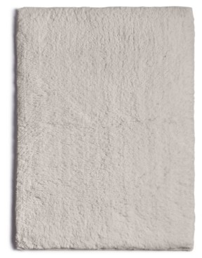 """Hotel Collection Turkish 27"""" x 44"""" Bath Rug, Created for Macy's Bedding"""