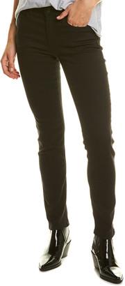 Joe's Jeans Mid-Rise Greeley Straight Leg Jean