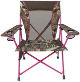 Kijaro Dual Lock Camp Chair