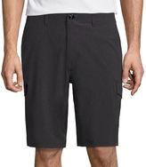Arizona Woven Cargo Shorts