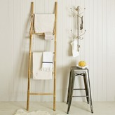 Graham and Green Bamboo Ladder