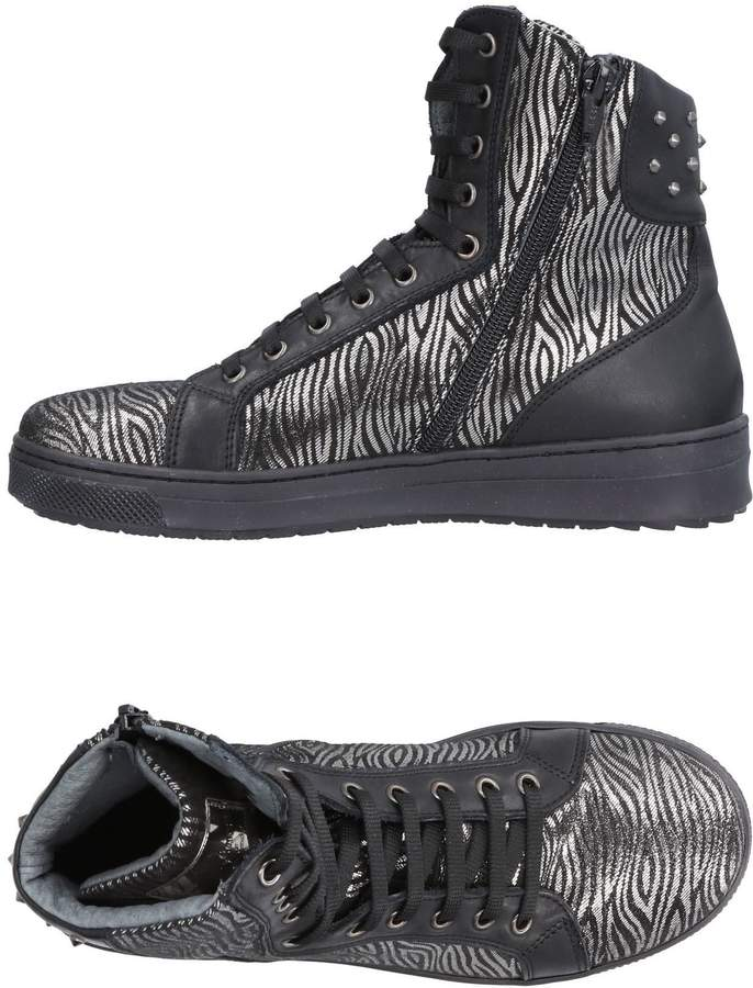 Andrea Morelli High-tops & sneakers - Item 11485334LK