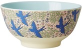 Rice Birds Bowl