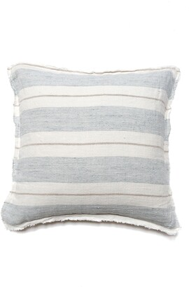 Pom Pom at Home Laguna Accent Pillow