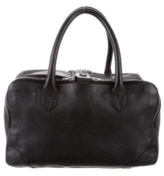 Golden Goose Small Equipage Bag