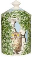 Fornasetti Segreto Giardino-scented candle