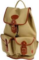 Chapman Backpacks & Fanny packs - Item 45294883