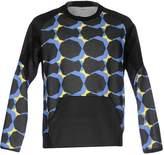 Amaranto Sweatshirts - Item 12069022