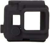 Incase Protective Case for GoPro Hero3 with BacPac Housing