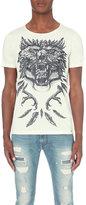 Diesel Speak No Evil T-shirt