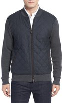 Peter Millar Quilted Jacket