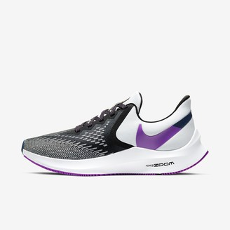 Nike Women's Running Shoe Winflo 6