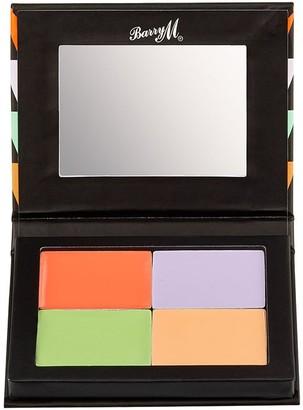 Barry M Colour Correcting Kit 8.5G