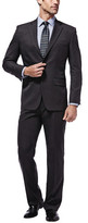 Haggar Suit Separates Jacket - Straight Fit