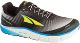 Men's Altra Footwear Torin 2.5 Running Shoe