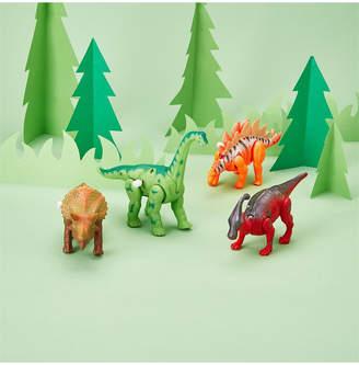 Cupcake And Cartwheels Dino Bop Wind Up Dinosaur Walkers
