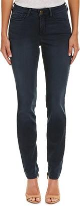 NYDJ Women's Alina Legging Fit Skinny Jeans in Sure Stretch Denim