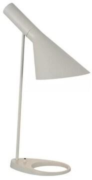 "Orren Ellis Chintakindi 10"" Desk Lamp"
