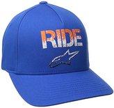 Alpinestars Men's Ride Speckle Hat