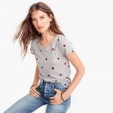 J.Crew Ladybug T-shirt
