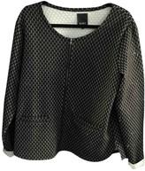 Ichi Black Knitwear for Women