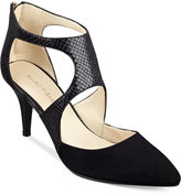 Marc Fisher Kabriele Pumps