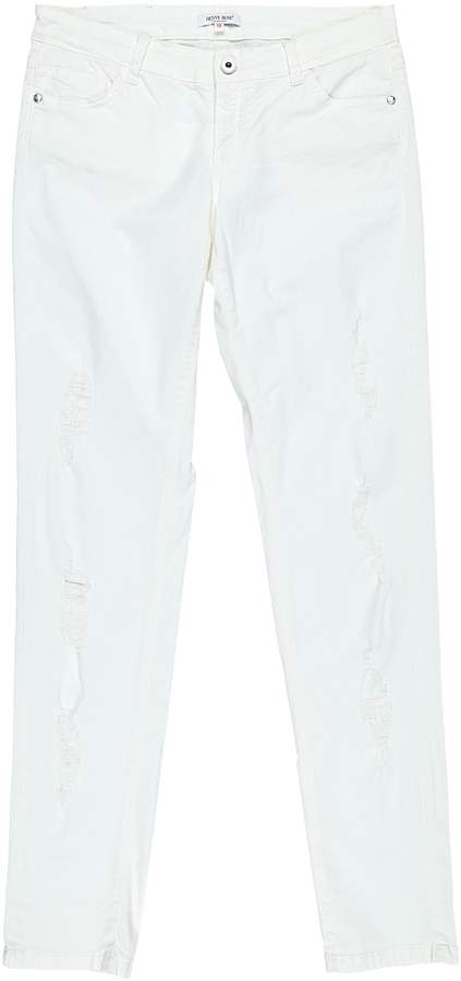 Denny Rose Young Girl Casual pants - Item 13002968