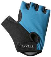 Terry Bicycle Terry T Gloves