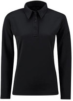 Propper Women's ICE Performance Polo Long Sleeve Shirt