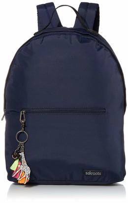 Sakroots Windemere Backpack