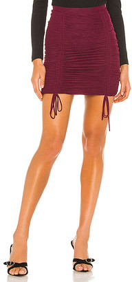 NBD Nola Skirt