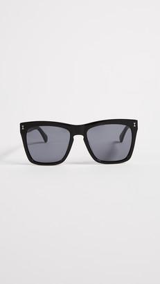 Illesteva Los Feliz Sunglasses