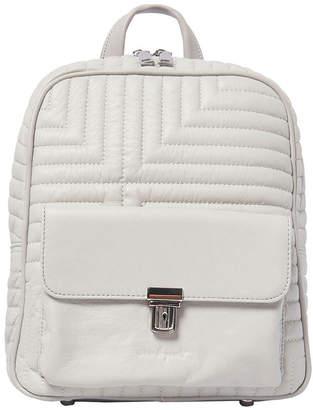 Urban Originals Urban Originals' Essential Vegan Leather Backpack