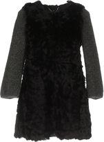 Cristinaeffe Coats