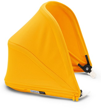 Bugaboo Bee5 Stroller Sun Canopy