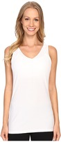 Exofficio Give-N-Go® Tank Top