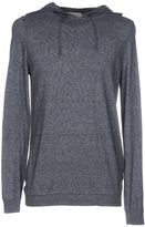 Calvin Klein Jeans Sweaters - Item 39707085