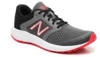 New Balance 520 v5 Running Shoe - Men's