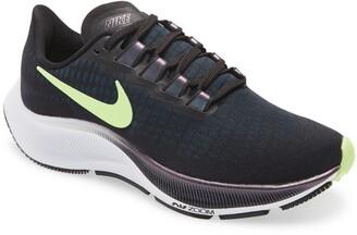 Nike Air Zoom Pegasus 37 Running Shoe