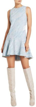 Sass & Bide Call Me Dress