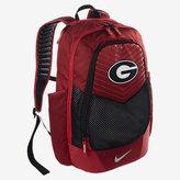 Nike College Vapor Power (Georgia) Backpack