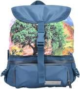 adidas by Stella McCartney Backpacks & Fanny packs - Item 45368522