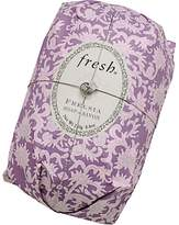 Fresh Women's Freesia Oval Soap