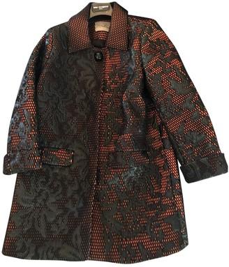 Darling \N Black Coat for Women