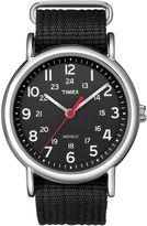 Topman TIMEX Weekender Watch