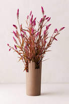 Urban Outfitters Large Hand Vase